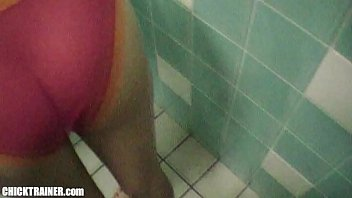 car bj amp jizz swallowing in a public toilet retro porn from the cumtrainer clips archive young busty redhead slut degrading first time on video teen to milf 1999 2019