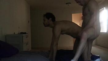 Chems porno gej 3 dziewczyny blowjobs