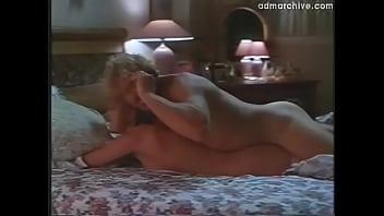 Videos of tanya roberts sex scenes
