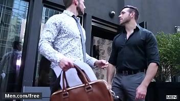Trailer preview - Men.com