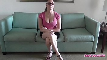 Big Tit MILF Gets Fucked And Creampied