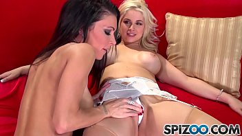 Spizoo - Jessica Jaymes &...