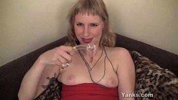 Josie Davis Nude Search Xnxxcom
