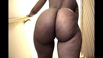 Ass, curvy, bigbutt, ebony, booty, bigass, big-ass, chocolate