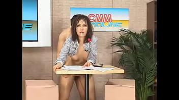 Porn japanese reporter Free Reporter