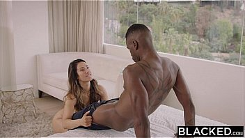Eva Lovia Pov Blowjob Swallow Free Porn Video