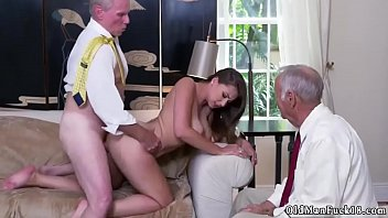 theme shoplifter scarlett gets her pussy penetrated agree, the remarkable answer