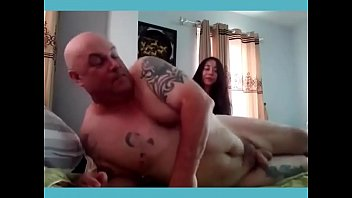 patong sex masáže