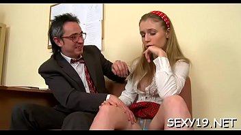 Juvenile Porn Vidios Xnxx Com