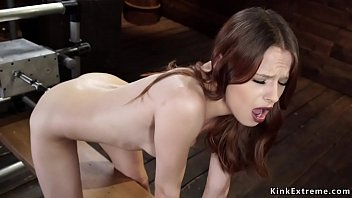Granpa Tries To Snap Skinny From Behind Search Xnxx Com