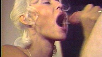 Divya dutta porn video