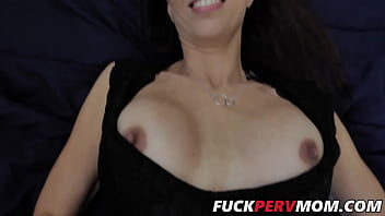 Watch Perv mom - Eva preview