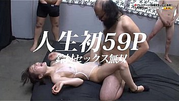 ABP-415 full version https://is.gd/fBZZAK   cute sexy japanese absolutely girl sex adult douga