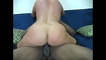 Interracial Big Saggy Boobs Rough Sex Thumbnail