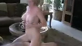 Wicked milf at the resort