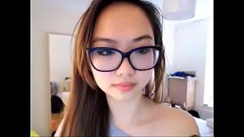 ChineseGirlCam