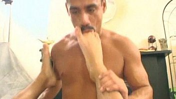 Sommer Lesbisk porno