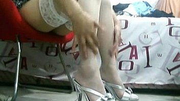 chineseamateurgirl