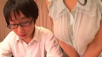 Yu Takeuchi