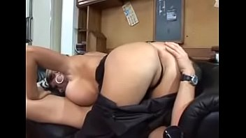 Watch big tits mother fucked hard preview