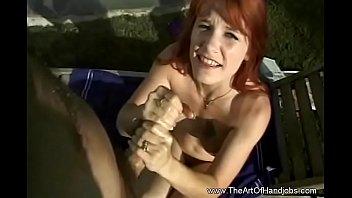 stehend ficken big cock porno foto