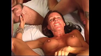 My Swinger Wife Will Suck and Fuck EVERYBODY