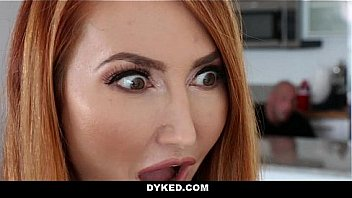 Not deceived kendra james anal porn