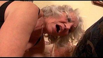 Bizarre Fucked-up Porn 13