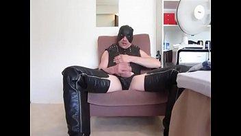 homo porno tähti Cody