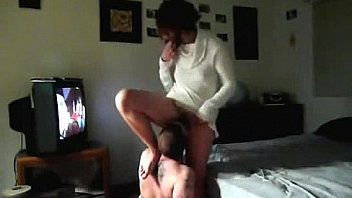 Anal love position gifs