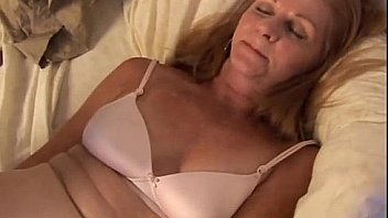 remarkable, mature mom cumming with her hairy pussy agree, useful idea seems