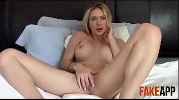 Porn girls keez