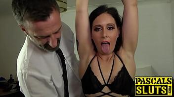 Remarkable, porn videos tube 8 deviant clip are mistaken