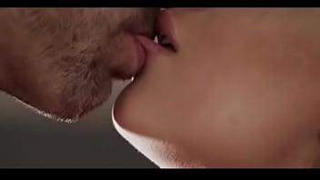 Je vais Vous Embrasser Bebe...