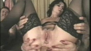Forced wife pays bills with sex