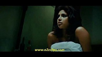 Priyanka Chopra Hot Scene in Fashion 2008