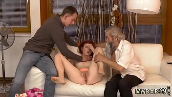 Sex in basingstoke