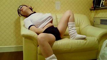 Salma hayek pics new xnxxvideo