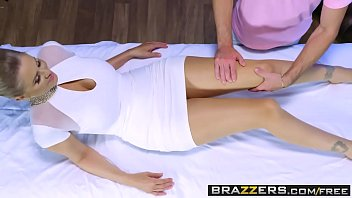 Brazzers - Dirty Masseur -...