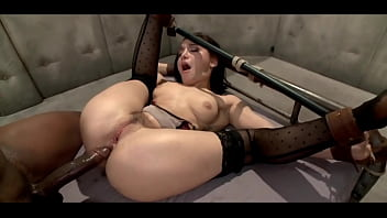 Black Mamba Submissive (Full Movie @ xxx.virtualcamgirlz.com)