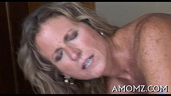 free Adult site prn amateur movie