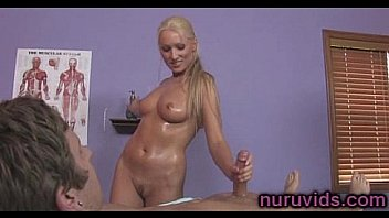 Milf diana doll has her pussy eaten mobile porn gif