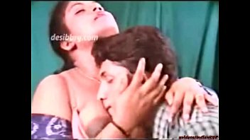 indian b grade actress in porn movie