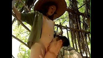 Watch Jane la regina della giungla preview