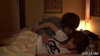 tân kim binh mai 2009 , phim sex chịch xã giao , choi em say ruou