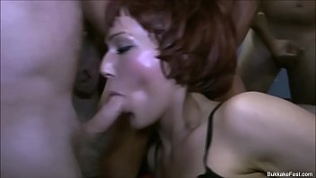 final, sorry, but free hd bdsm videos all clear