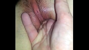 Kiki squirting