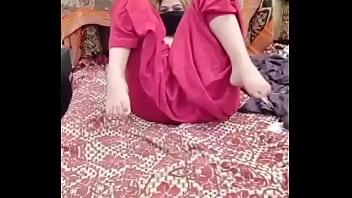 Pakistan video sex Desi Sex