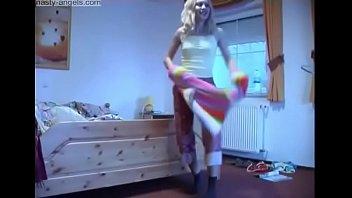 M v c clip sex video