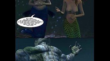 monster cock anal big tits